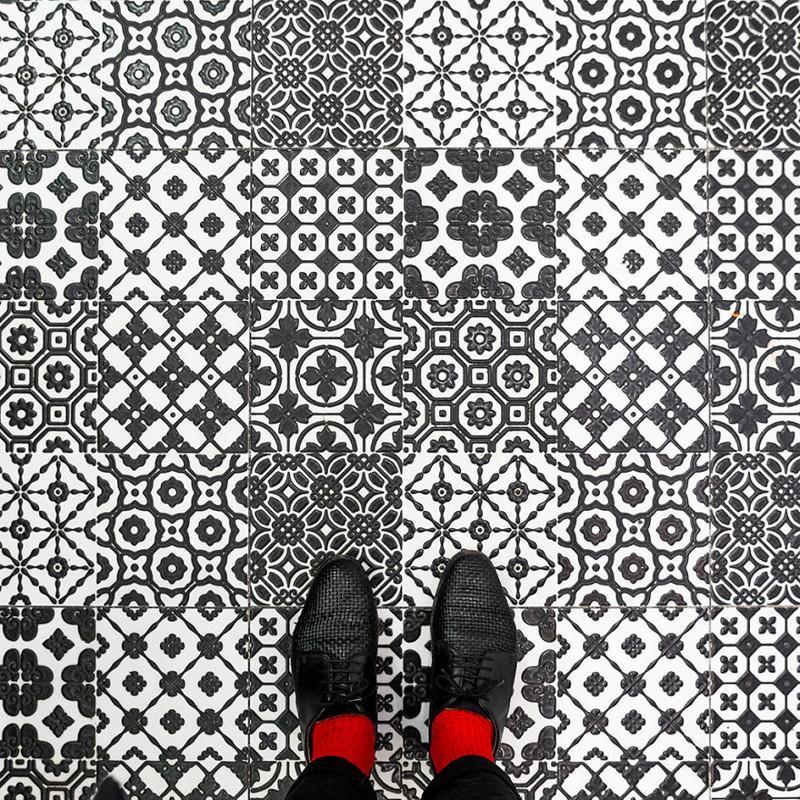 Сан Марко венеция, пол, фотопроект