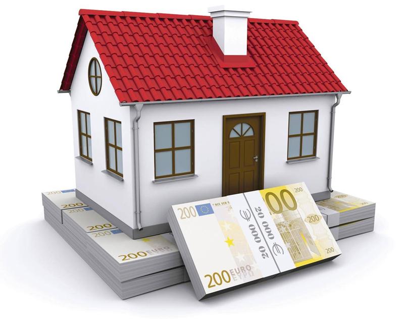в каком банке дают ипотеку загородного дома спросил Президент