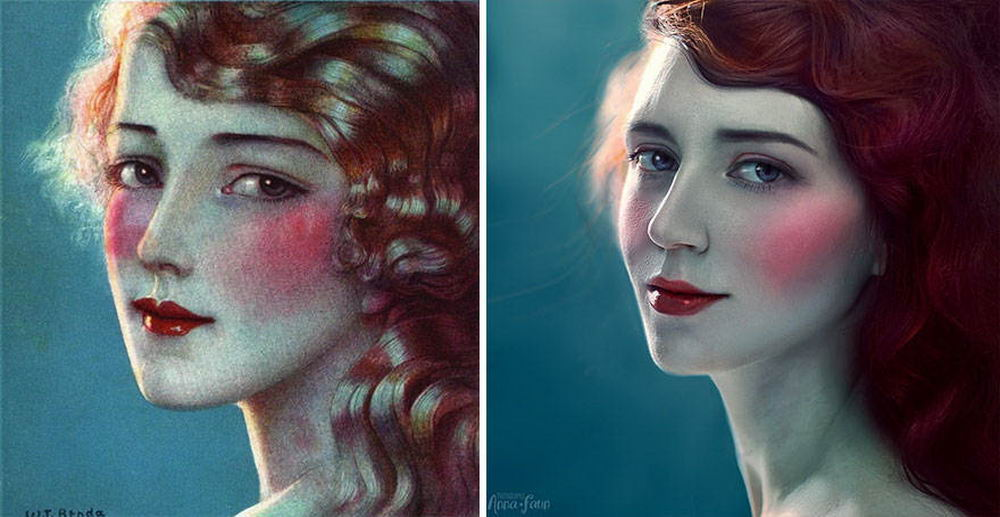 famous_artworks_are_being_recreated_by_modern_people_004.jpg
