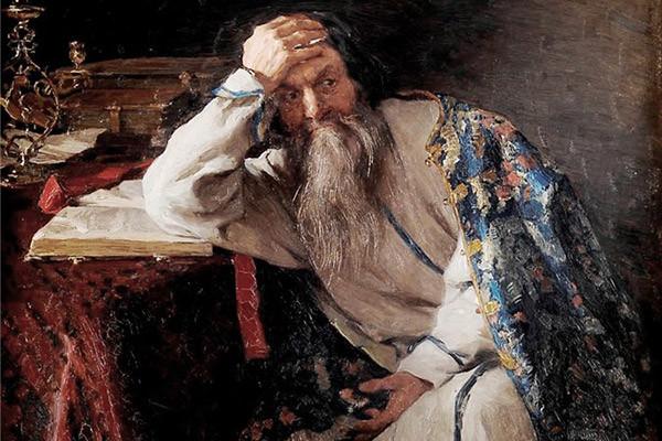 Пытки и казни в эпоху опричнины Ивана Грозного грозный, пытки, ужас