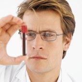 В Нидерландах клиническое исследование с использованием пробиотиков привело к смерти, как минимум, 15 пациентов