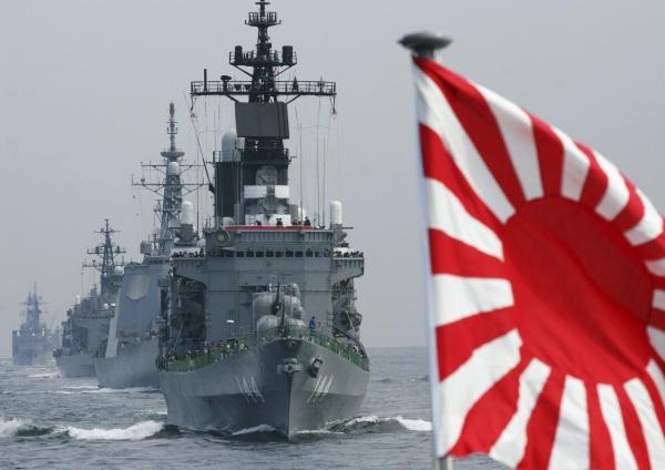 JAPAN-DEFENCE (600x424, 68Kb)
