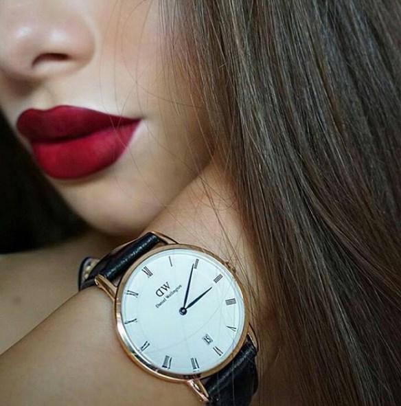 16 секретных приема визажистов которые сделают ваш макияж идеальным