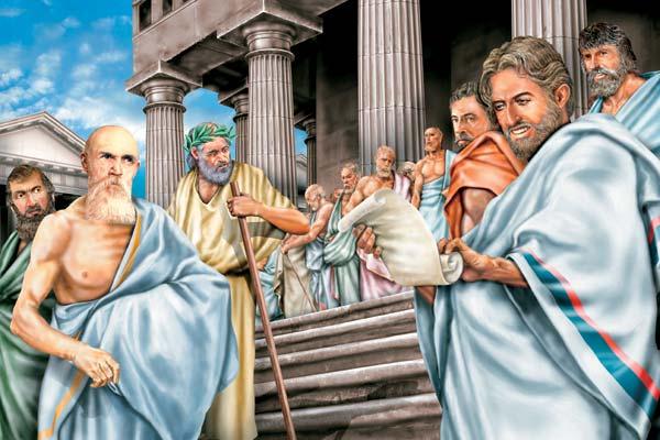 Презентация на тему:  вавилон вавилония, или вавилонское царство древнее царство на юге междуречья (территория современного ирака), возникшее в начале ii тысячелетия до н э - транскрипт