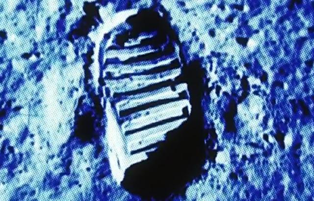 Вся правда о том, как США украли Луну