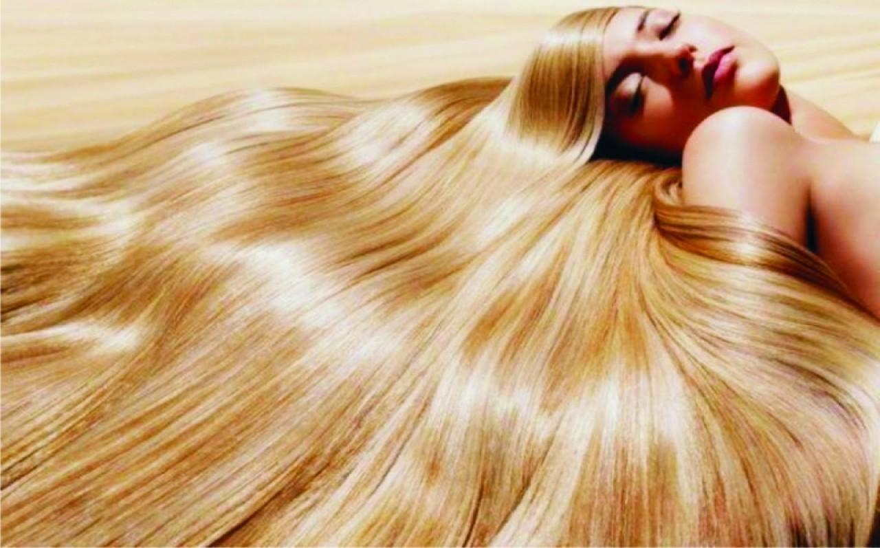 constant delight ампулы для роста волос