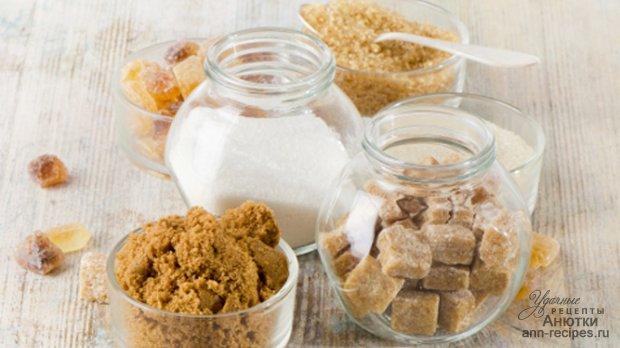 лекарство от сахарного диабета голубитокс