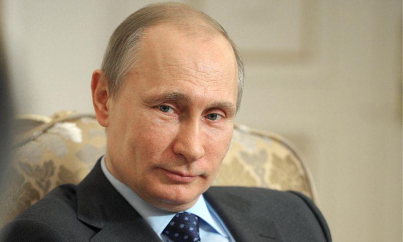 О «Хитром плане Путина» по Украине