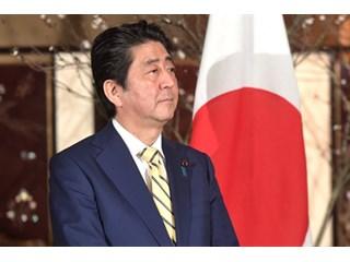 Курилы: готова ли Москва ответить на жёсткую переговорную тактику Японии?