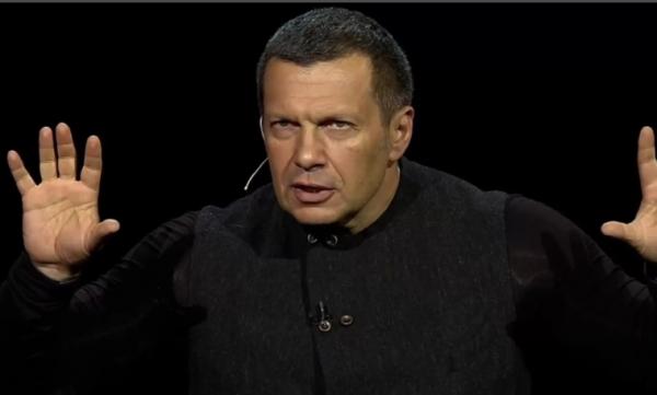 В Белоруссии тотальный страх перед российским ТВ спаял власть и оппозицию