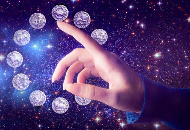 Какому знаку Зодиака вы подчиняетесь