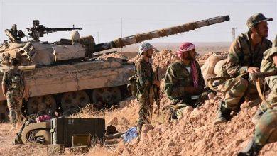 Асимметричный ответ Москвы в Сирии: часть вторая, а будет еще и третья