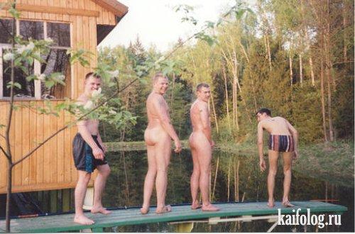 Голые тетки россии фото 45364 фотография