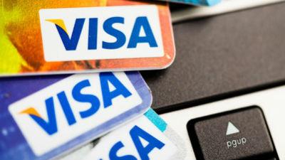 Visa грозит пересмотреть сотрудничество с FIFA на фоне скандала