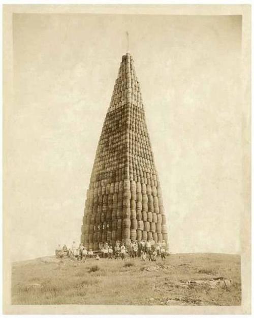 1924 год Увидеть, история, фото