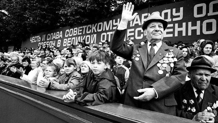 «Возместим в Лефортово»: Гаспарян рассказал, куда доведет Эстонию и Латвию «компенсация за советскую оккупацию»