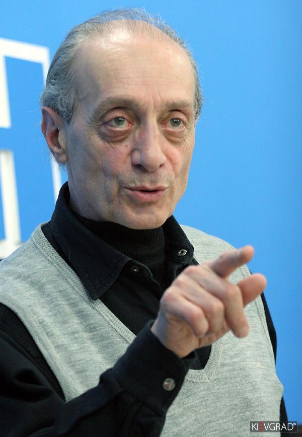 Нодар Мгалоблишвили актёр, кино, театр