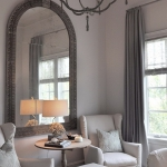 arched-mirrors-interior-solutions1-9.jpg