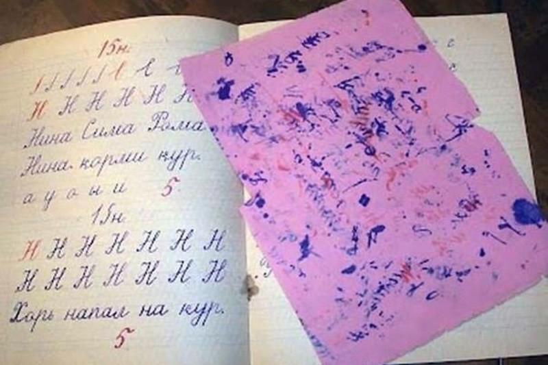 СССР - Страна,в которой мы жили память, родина, ссср height=533
