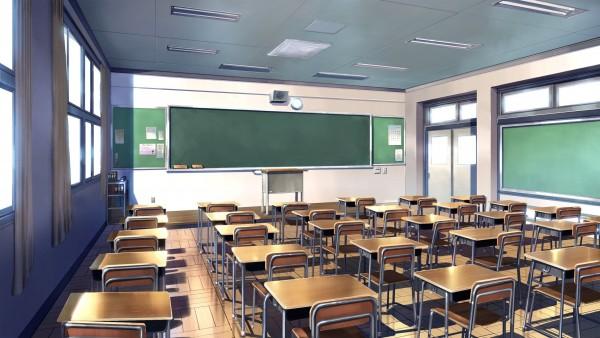 Пьяный учитель вызвал школьн…