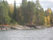 озеро 025