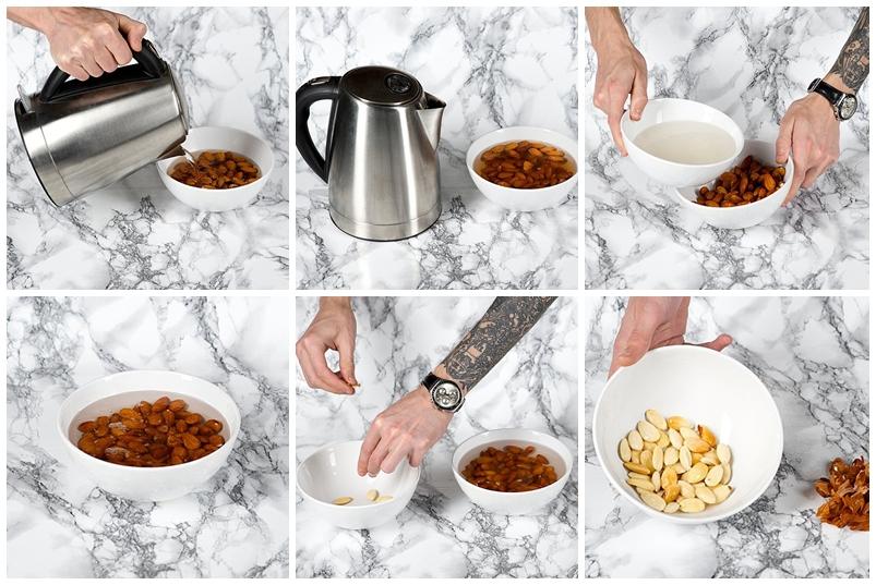 кулинарные хитрости, кулинария