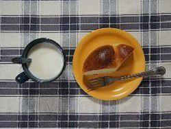 Семь продуктов, продлевающих простуду