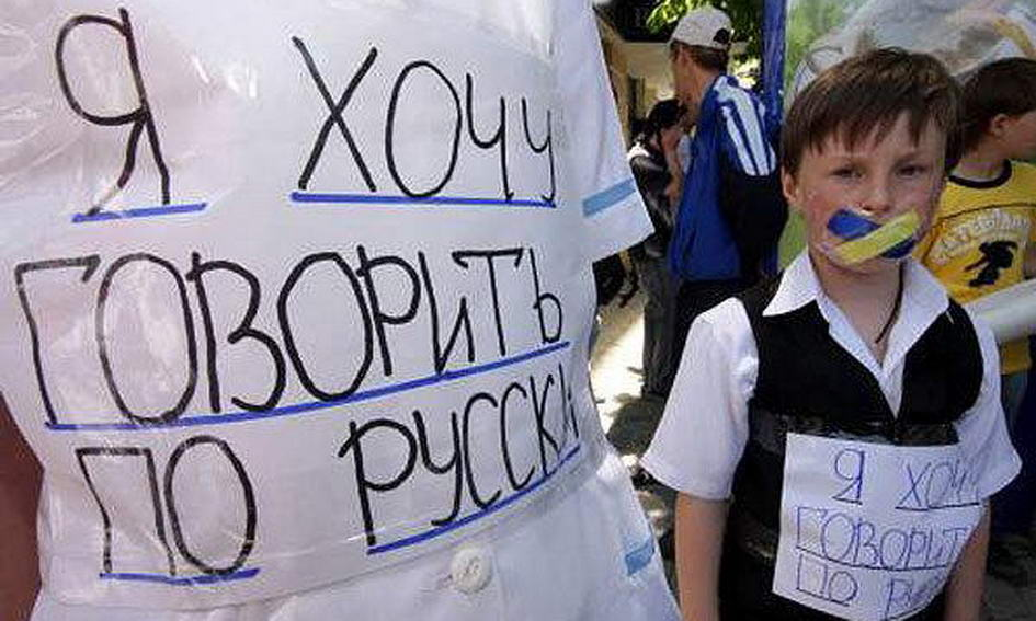 Наш ответ году Башкирского языка