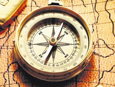 скачать программу компас бесплатно на русском языке - фото 10