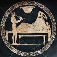 600px-Banquet_Euaion_Louvre_G467-200x200