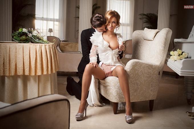 devushki-foto-domashnee-eroticheskie