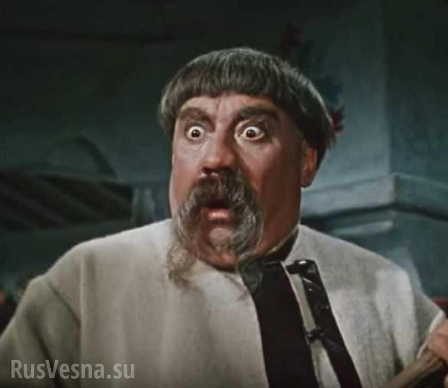 Супрун советует украинцам заменить чёрную икру красной