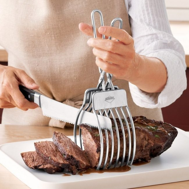Крутейшие приспособления для любителей готовить