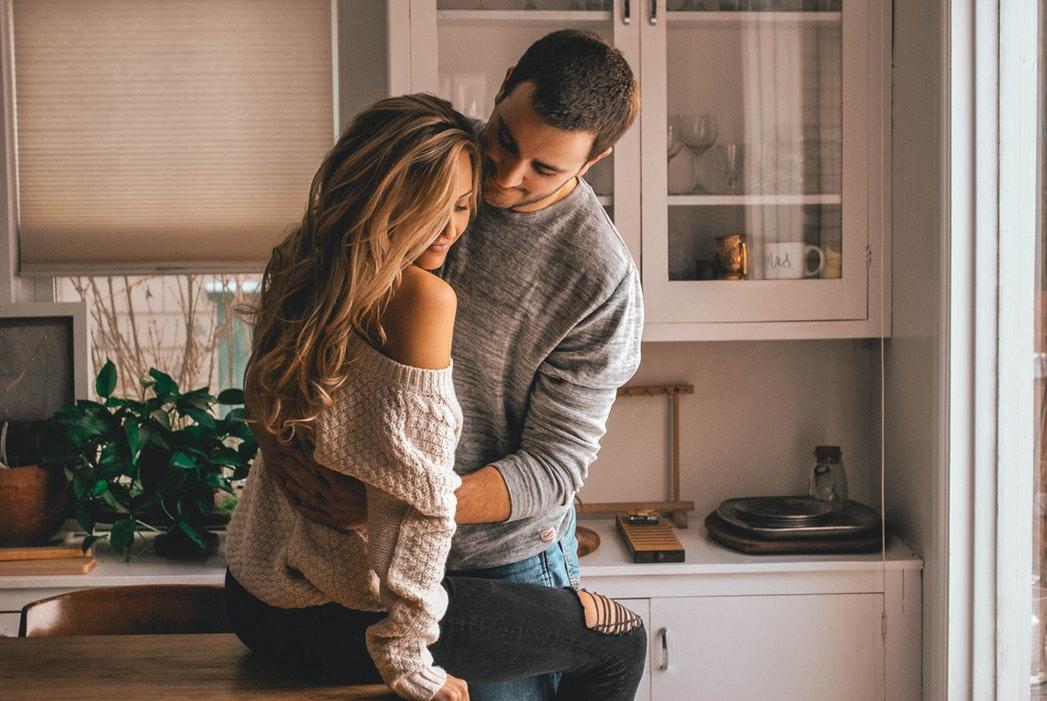 Тайны гармоничных браков: 10 привычек