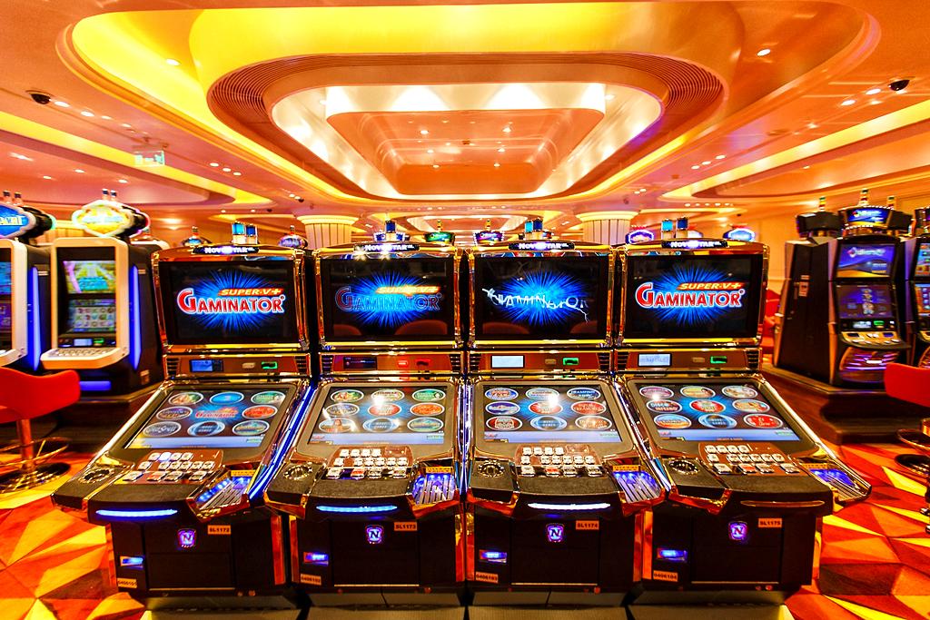 Сайт фото казино норми проектування, ігрові зали, казино