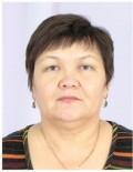 Агман Жунисова