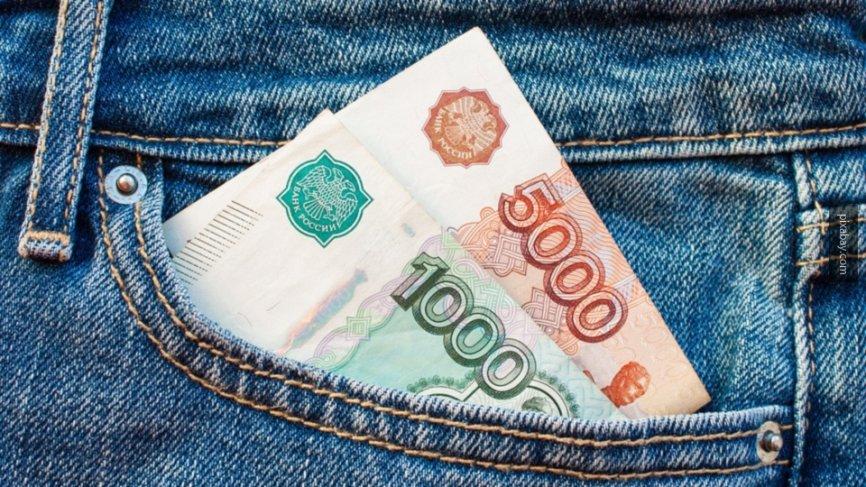 Эксперты составили топ-3 ключевых потребностей среднего и малого бизнеса в России