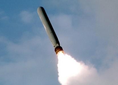 США готовы разместить ракеты в ответ на нарушение Россией договора РСМД
