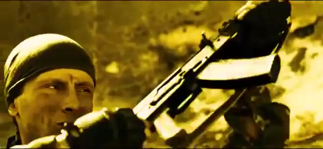"""""""Снайпер"""