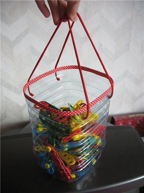 Как сделать ёлку из пластиковой бутылБалконные шкафы
