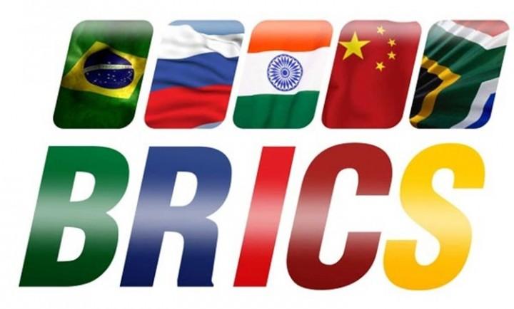 Страны БРИКС готовы сами начать формировать правила мироустройства