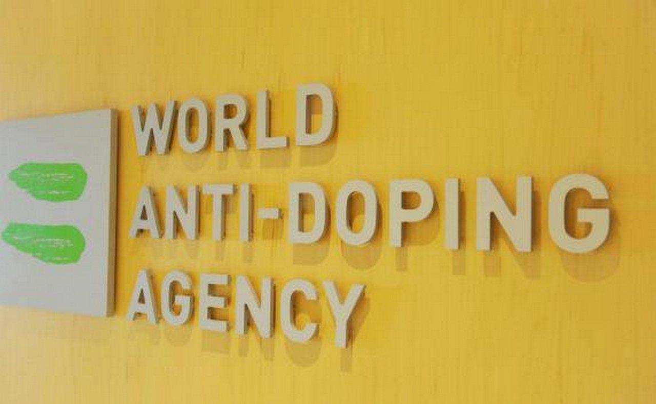 Спортивный компромисс: как WADA предлагает Минспорта РФ сдаться