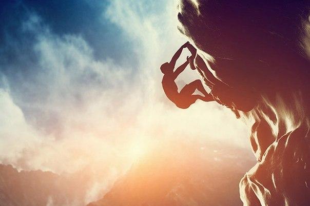 20 испытаний, которые за 30 дней полностью изменят вашу жизнь.