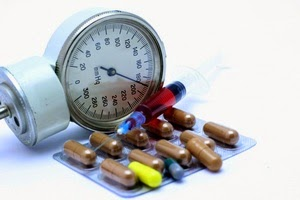 Вегетососудистая дистония: симптомы, лечение, народные рецепты