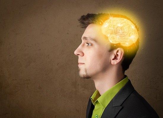 Как сделать чтобы мозги были умнее