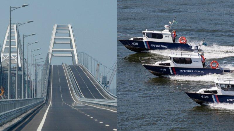 Депутат Госдумы прокомментировал высказывание Мосийчука о необходимости уничтожить Крымский мост