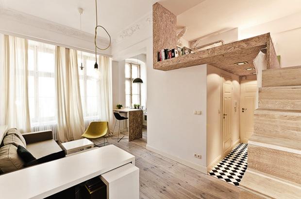 """Блог сайта """"Квартира, дом, дача"""""""