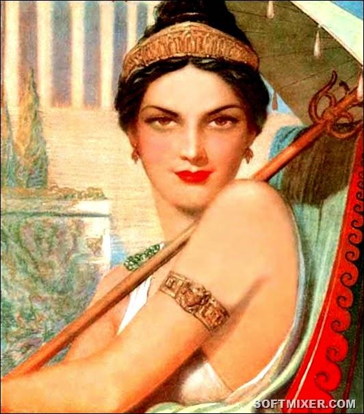ladies-of-empire-messalina