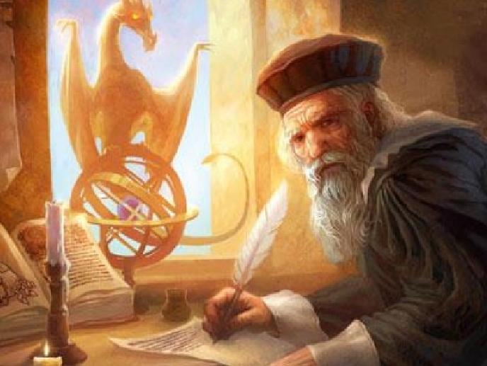 the life of nostradamus a prophet
