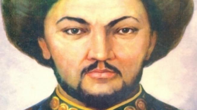 270 лет назад был убит хан Абулхаир – инициатор присоединения Казахстана к России